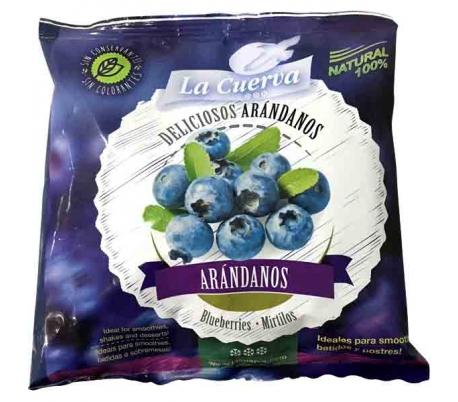 arandanos-congelados-bolsa-la-cuerva-300-grs