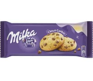 galletas-choco-cookie-milka-135-grs