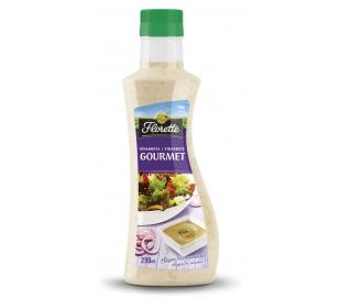 salsa-vinagreta-canarias-florette-250