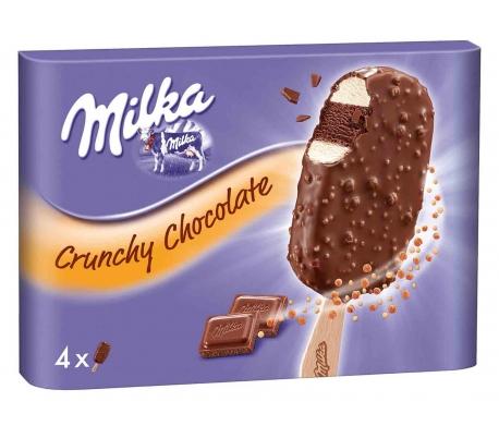 helado-bombon-crunchy-chocolate-milka-pack-4x110-ml