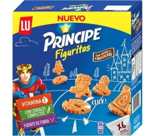 galletas-figuritasc-pepitas-chocolate-principe-147-grs