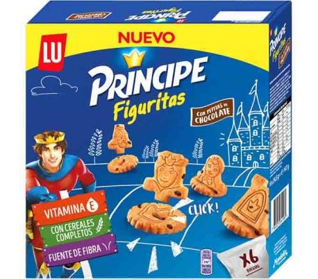 galletas-figuritasc-pepitas-chocolate-principe-147-grs