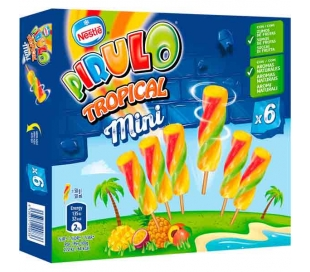 helado-pirulo-mini-tropical-nestle-pack-6x50-ml