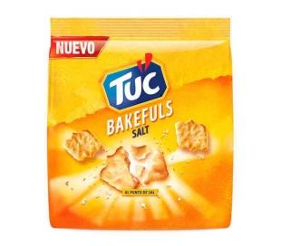 galletas-crackers-bakefuls-al-punto-de-sal-tuc-80-grs