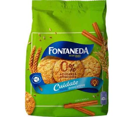galletas-mini-digestivecuidate-canela-fontaneda-250-grs