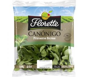 ensalada-canonigos-canarias-florette-125-grs