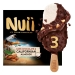 helado-bombon-chocolate-negro-y-almendras-de-california-nuii-pack-3x90-ml