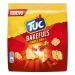 galletas-crackers-bakefuls-chili-tuc-80-grs