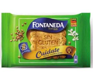 galletas-cuidate-trigo-sarraceno-fontaneda-240-grs