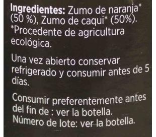 zumo-bio-de-naranja-y-caqui-y-si-bouquet-750-ml