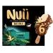 hbombon-mini-almendrado-vainilla-chocoblanco-vaini-nuii-pack-6x55-ml
