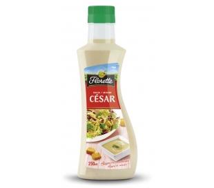 salsa-cesar-canarias-florette-250-grs