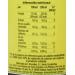 refresco-limon-schweppes-15-l