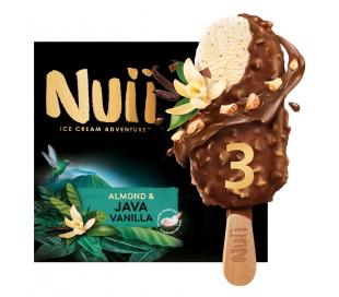 helado-bombon-almendrado-con-vainilla-de-java-nuii-pack-3x90-ml