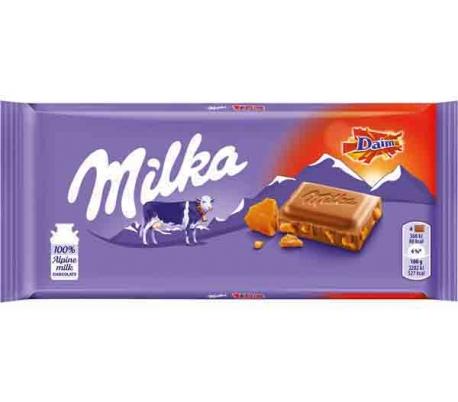 chocolate-daim-milka-100-grs