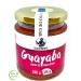 crema-guayaba-para-untar-guachinerfe-260-grs