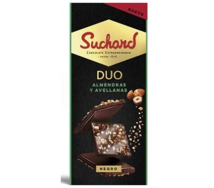 chocolate-negro-duo-almendras-y-avellanas-suchard-103-grs