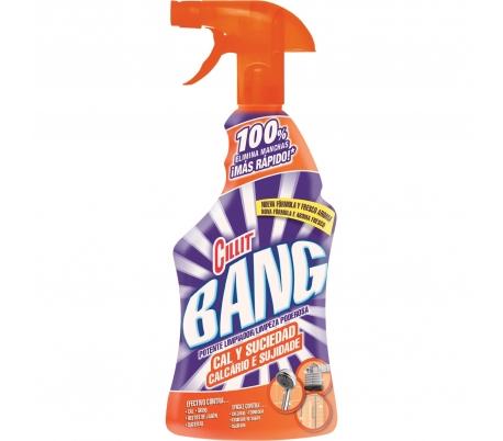 limpiador-multiusos-cillit-bang-750-ml