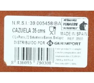 cazuela-barro-35cm3500