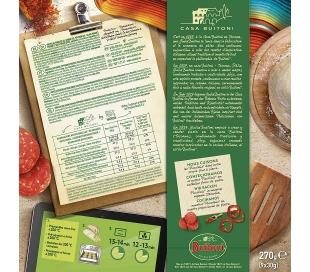 pizza-sin-gluten-prosciutto-buitoni-365-grs