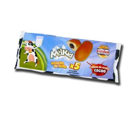 brioche-leche-milkid-codan-175-gr