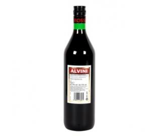 vermouth-rojo-alvini-1-l