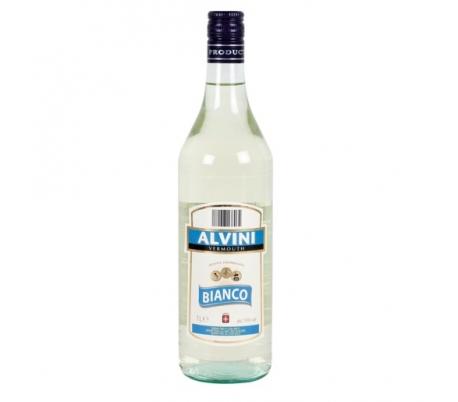 vermouth-blanco-alvini-1-l