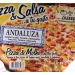 pizza-andaluza-cf410gr