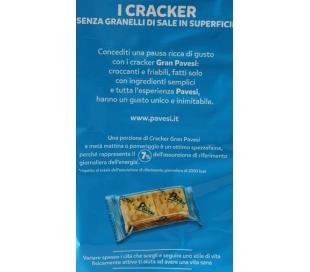 galletas-crackers-baja-en-sal-pavesi-560-grs