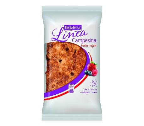 campesina-linea-eidetesa