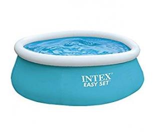 piscina-hin183x51c28101