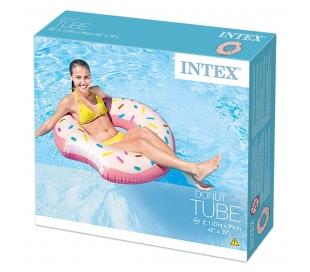 flotador-donut-56265np