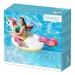 flotador-unicornio-57561