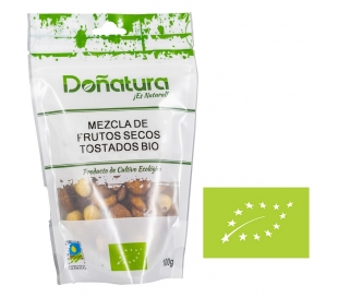 cocktail-frutos-secos-tostados-bio-donatura-100-grs