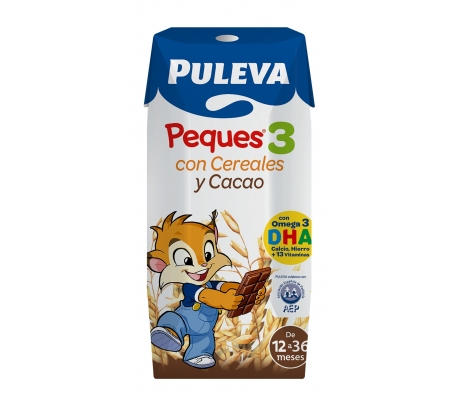 leche-peques-3-cereales-y-cacao-puleva-pack-3x200-ml