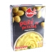 pure-patatas-natural-sabe-230-grs