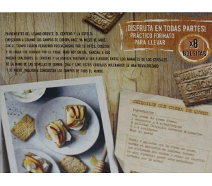 galletas-cereales-milenarios-chiquilin-artiach-260-grs
