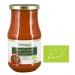 tomate-frito-bio-cristal-donatura-420-grs
