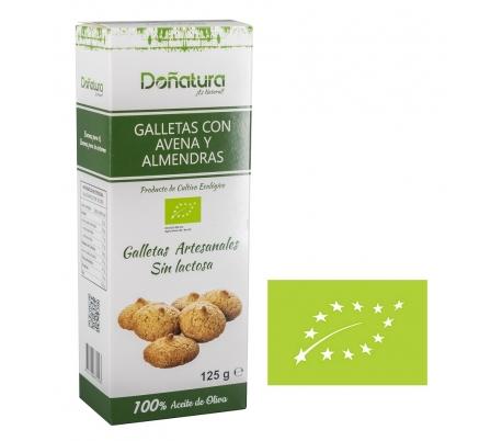 galleta-bio-avena-y-almendras-donatura-125-grs