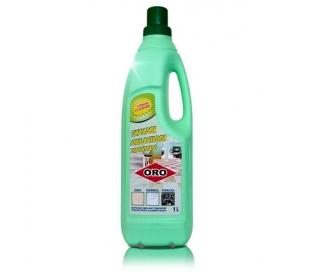 limpiador-multiusos-oxigeno-activo-arcon-natura-1-l