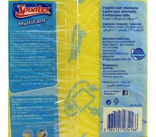 bayeta-multifacil-spontex-1-un