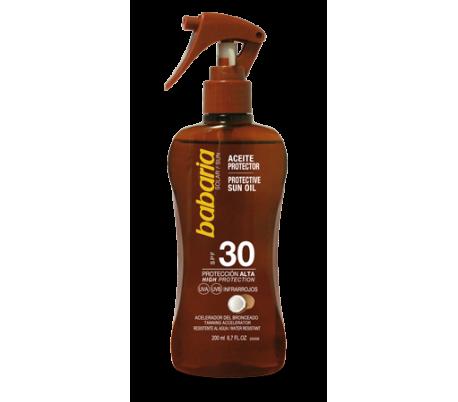 aceite-solar-scoco-spf-30-babaria-200-ml