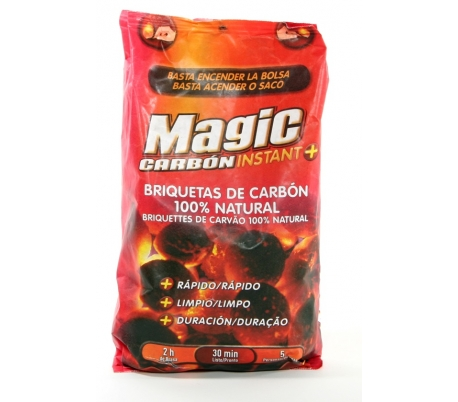carbon-natural-magic-1600
