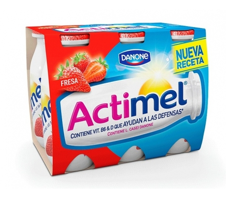 yog-l-casei-actimel-fresa-danone-pack-6x100-grs