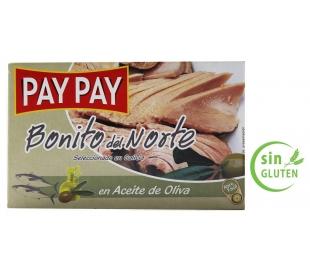 bonito-del-norte-aceite-oliva-pay-pay-120-gr