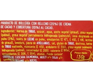 cana-cacao-eidetesa-130-gr