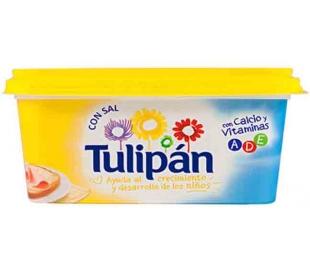margarina-media-sal-tulipan-250-grs
