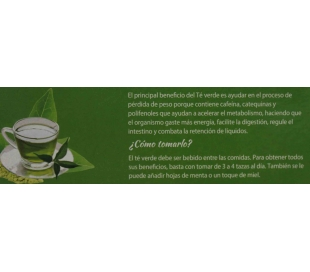infusiones-te-verde-bio-donatura-20-sobres