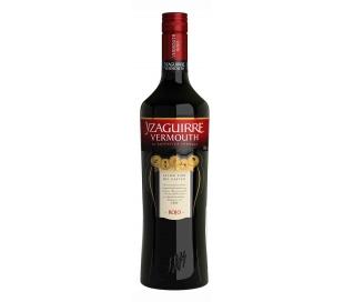vermouth-rojo-botella-yzaguirre-1-l