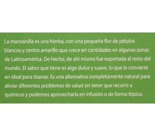 infusiones-manzanilla-con-anis-bio-donatura-20-sobres
